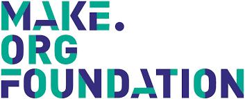 Logo Make.org