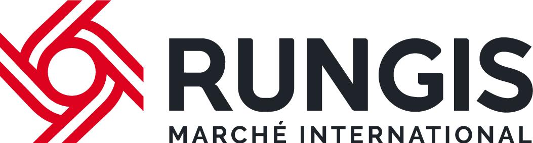 Logo Rungis