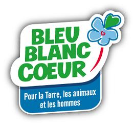 Logo Bleu-Blanc-Cœur
