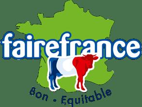 logo Fairefrance