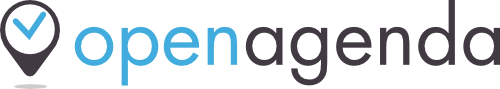Logo openagenda