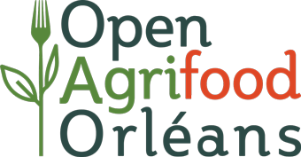 Logo Openagrifood