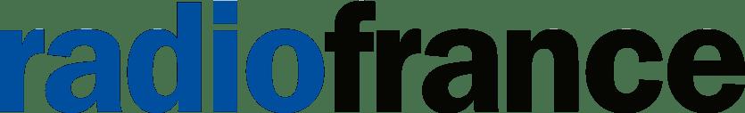 Logo Radio-france