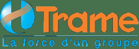 Logo Trame