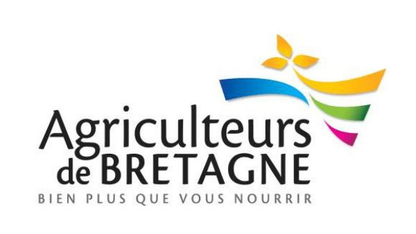 Les Agriculteurs de Bretagne vous ouvrent les portes de leurs exploitations !