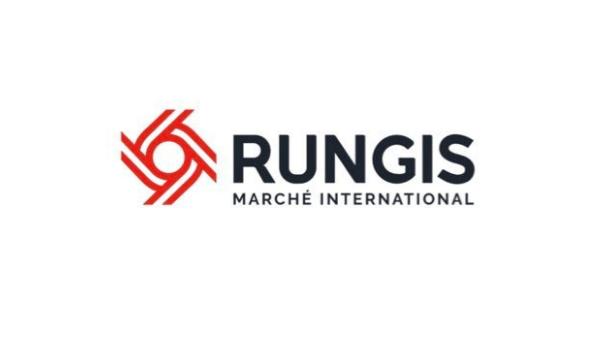 Rungis : le plus grand Marché de produits agricoles au monde !